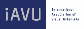 International Association of Visual Urbanists